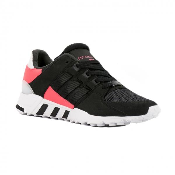 ADIDAS EQT SUPPORT RF BB1321 Unisex Herren Damen Schuhe Sneaker Sport Laufschuhe