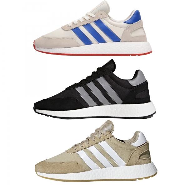Boost Herren Sportschuhe I5923 Unisex Damen Schuhe Sneaker Adidas Originals Yfb6vI7gy