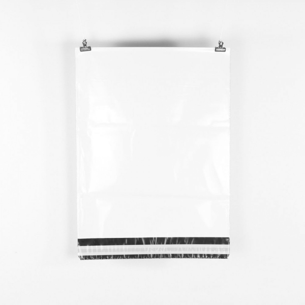 Rocketbag Versandbeutel Versandtaschen Versandtüte Selbstklebend Plastik Beutel
