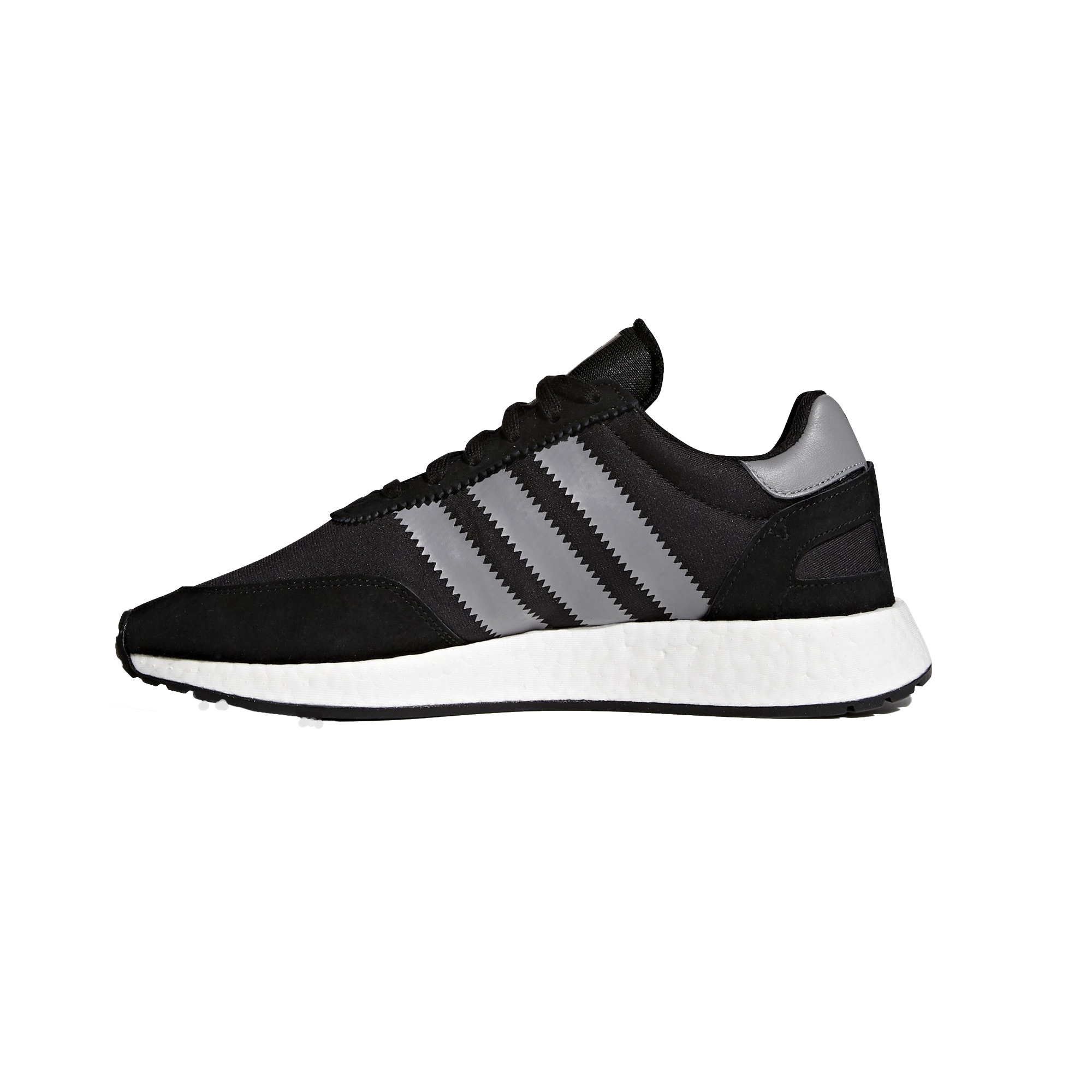 dfd9a7a70600ac ... Vorschau  adidas Originals I5923 Unisex Herren Damen Schuhe Sneaker  Sportschuhe Laufschuhe