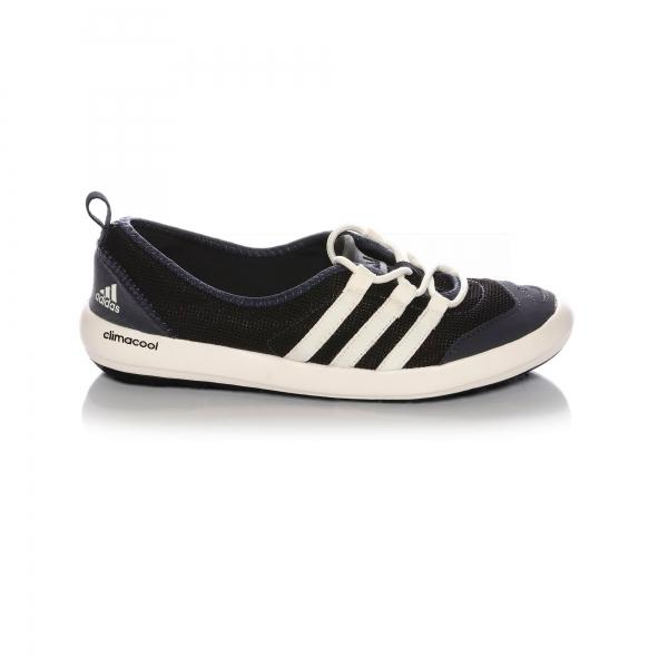 Sleek Segelschuhe Sneaker Damen Adidas Climacool Schuhe
